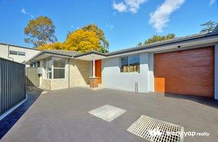 Picture of 81a Raimonde Road, Carlingford NSW 2118