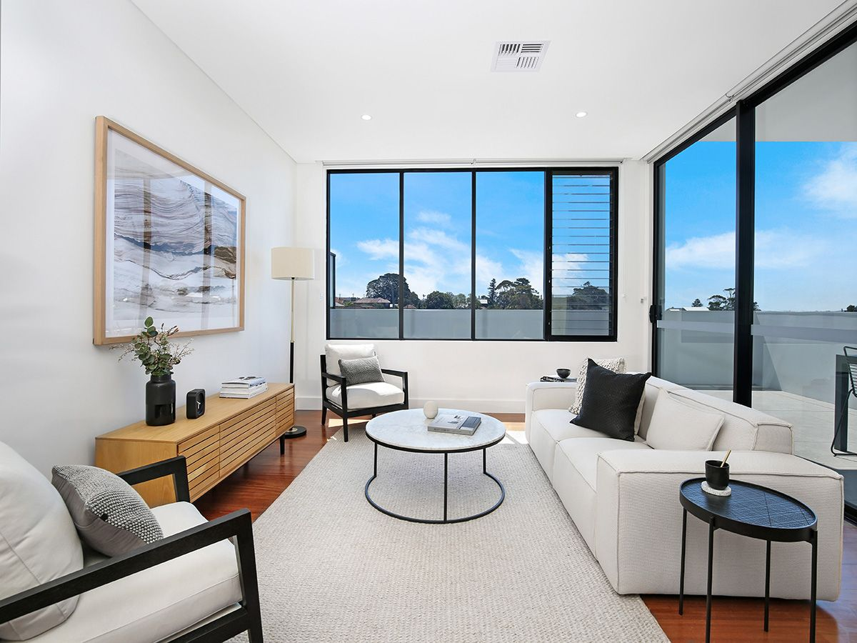 9/23 Addison Street, Shellharbour NSW 2529, Image 1