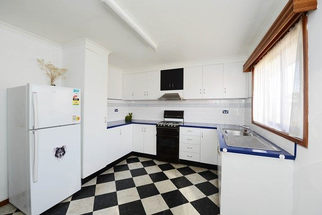 Picture of 3/97B Panton Street, GOLDEN SQUARE VIC 3555