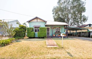 Picture of 17 Palmer Street, Dubbo NSW 2830