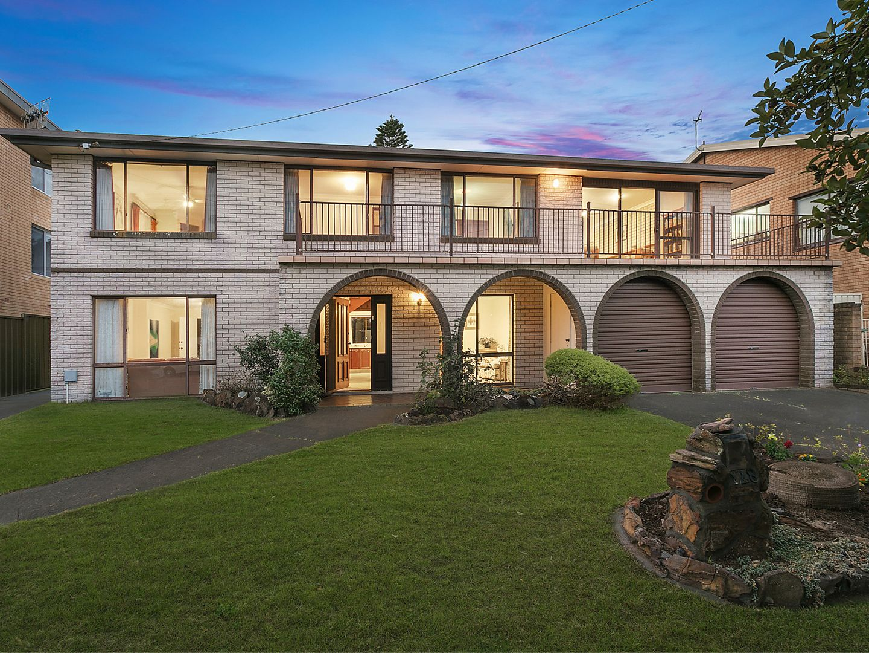 128 Swadling Street, Toowoon Bay NSW 2261, Image 0