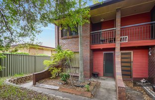 Picture of 12 Logan Street, Beenleigh QLD 4207