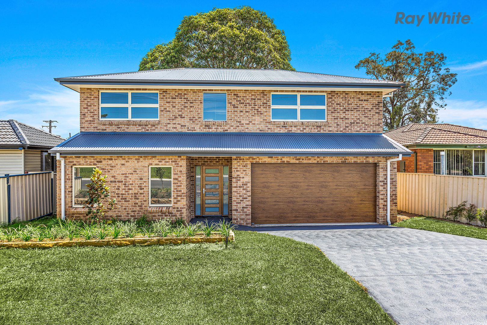 24a Kimbeth Crescent, Albion Park Rail NSW 2527, Image 0
