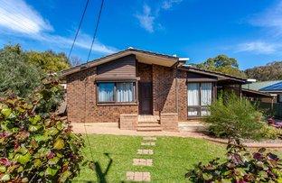 Picture of 47 Arthur Street, Seacliff Park SA 5049