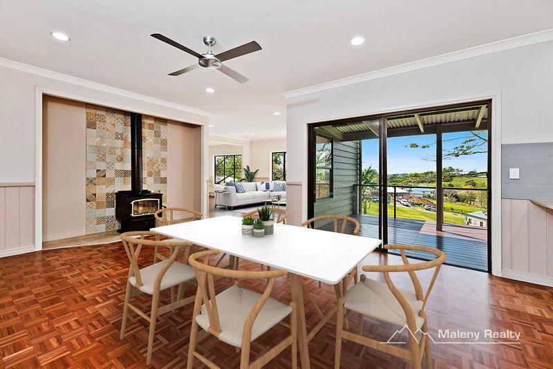 42 Avocado Lane, Maleny QLD 4552, Image 2