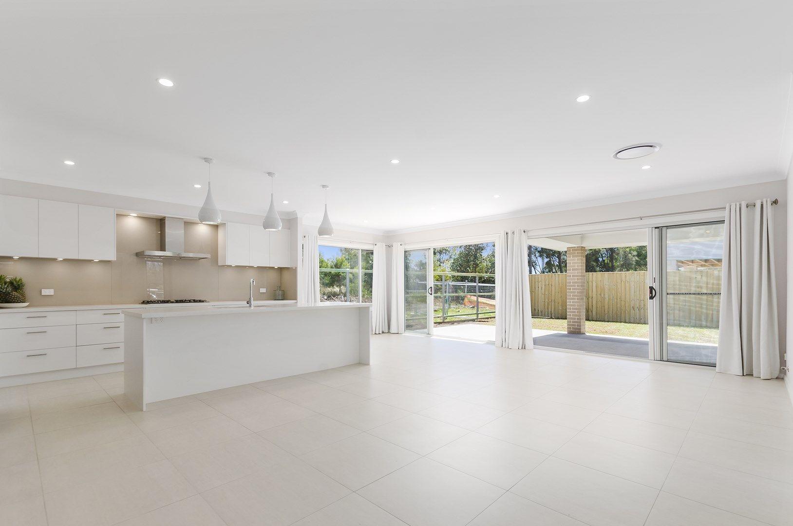 9 Brickworks Road, Thirroul NSW 2515, Image 0