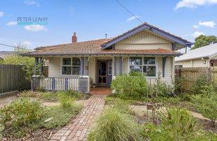 Picture of 1 Ararat Avenue, Coburg North VIC 3058