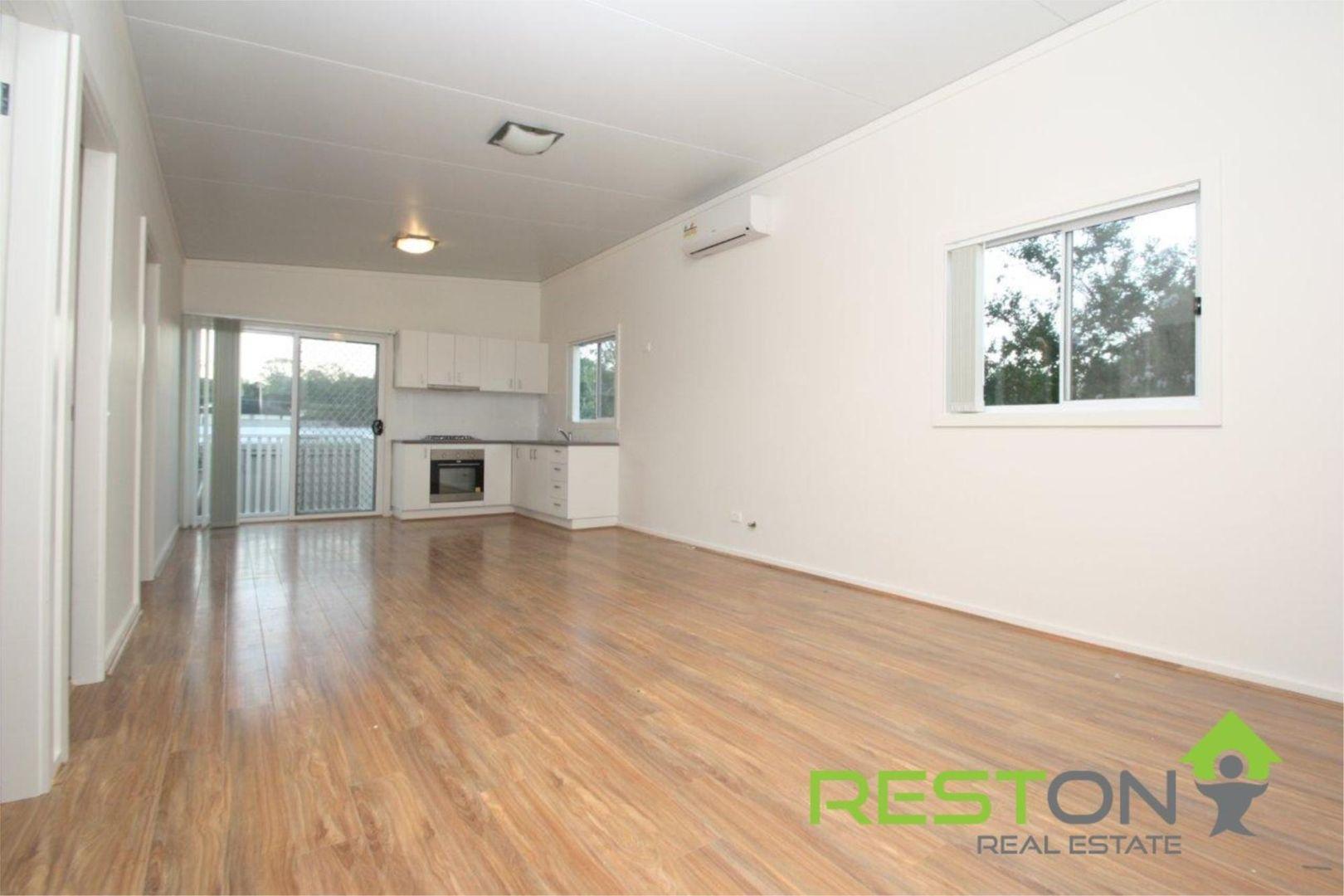 13A Macdonald Avenue, Lalor Park NSW 2147, Image 0