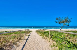 17/387 Golden Four Drive, Tugun QLD 4224