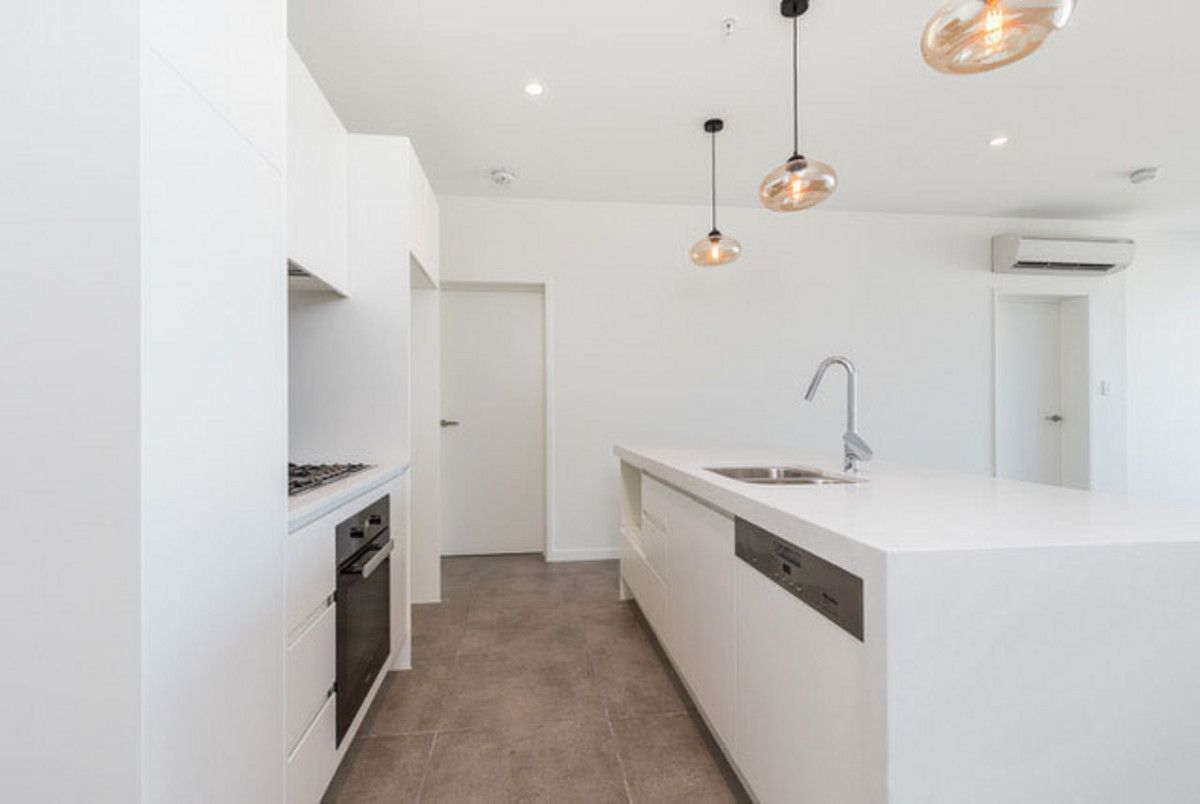 507/5 Cameron Street, South Brisbane QLD 4101, Image 1