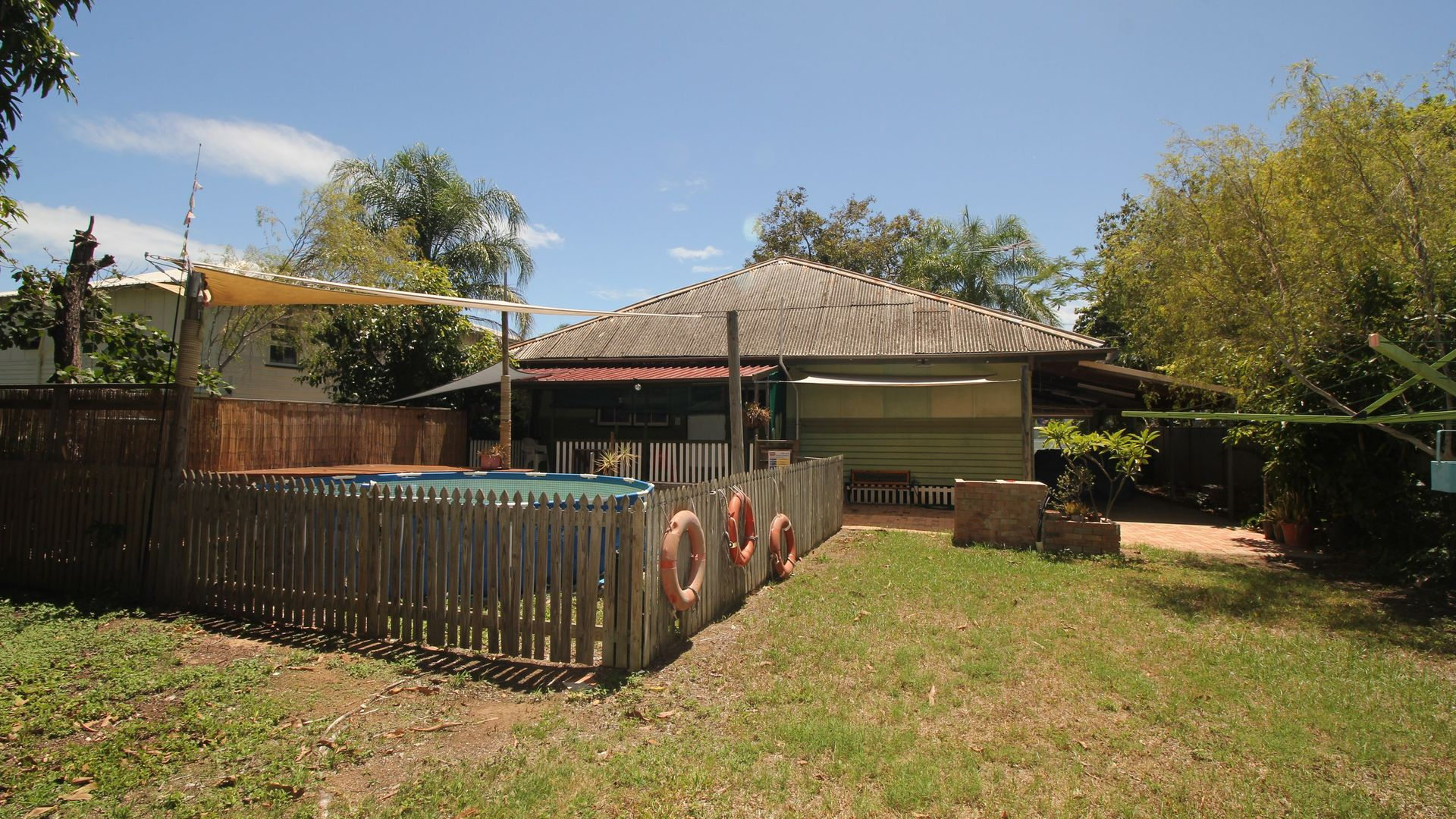 90 Todd Street, Railway Estate QLD 4810, Image 1