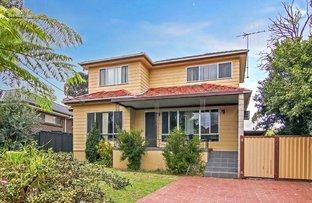 2 Sparkes Avenue, Mortdale NSW 2223