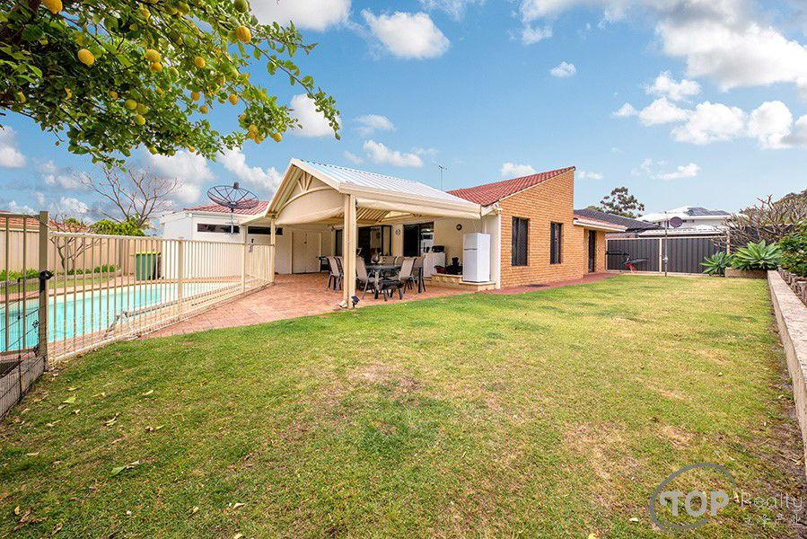7 Nepean Place, Willetton WA 6155, Image 0