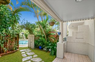Picture of 4/34-40 Lily Street, Cairns North QLD 4870