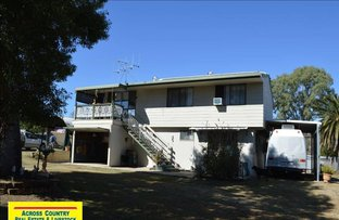 Picture of 1 Berner Road, Tansey QLD 4601