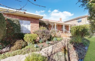 22 Coogal Drive, Orange NSW 2800