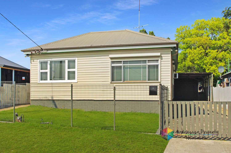 2 Eveleen Street, Cardiff South NSW 2285, Image 0