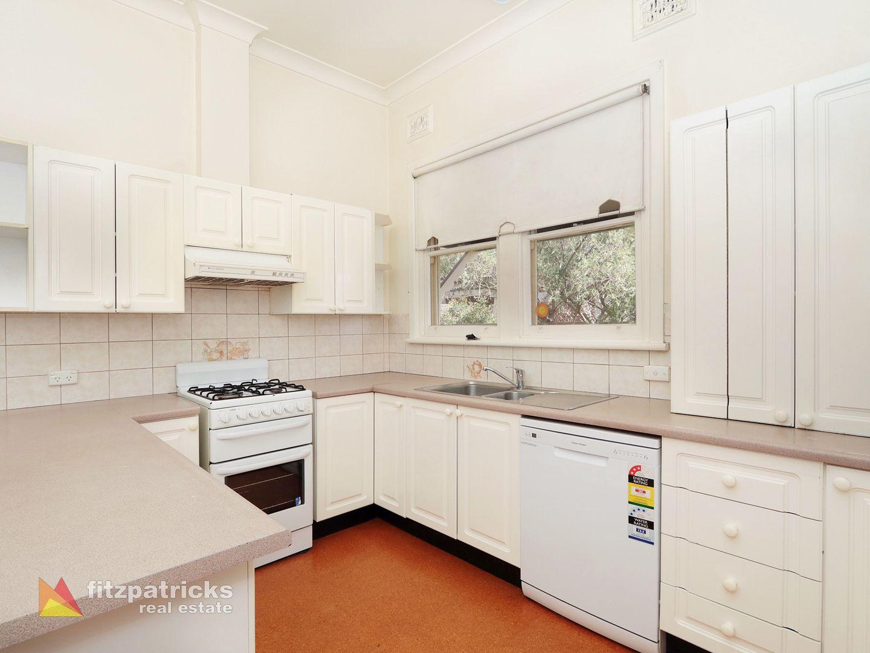 265 Edward Street, Wagga Wagga NSW 2650, Image 2