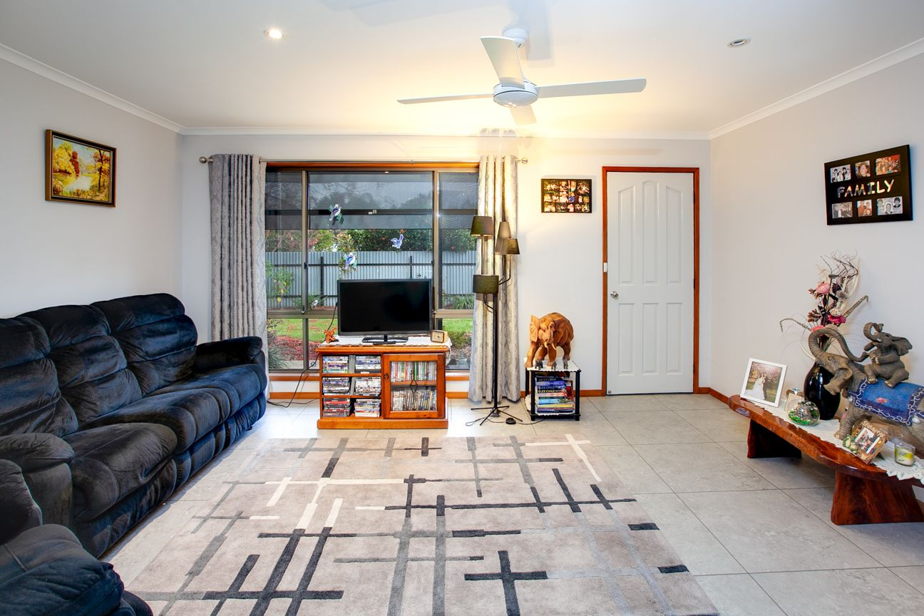 2/16 Griffith St, Wodonga VIC 3690, Image 2
