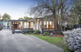 Picture of 19 Norman Road, Mount Martha VIC 3934