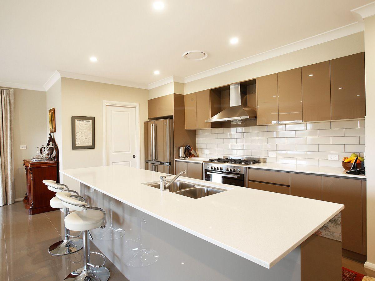 13 Stewart Street, Mittagong NSW 2575, Image 2
