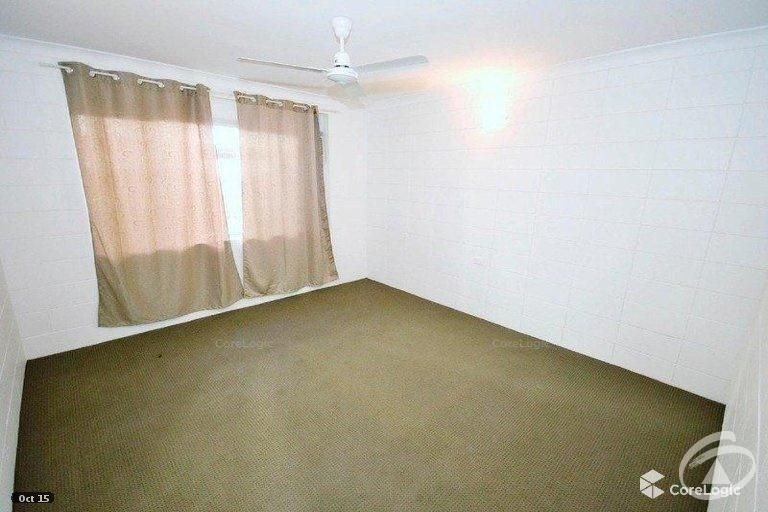 4/200 Grafton Street, Cairns North QLD 4870, Image 2