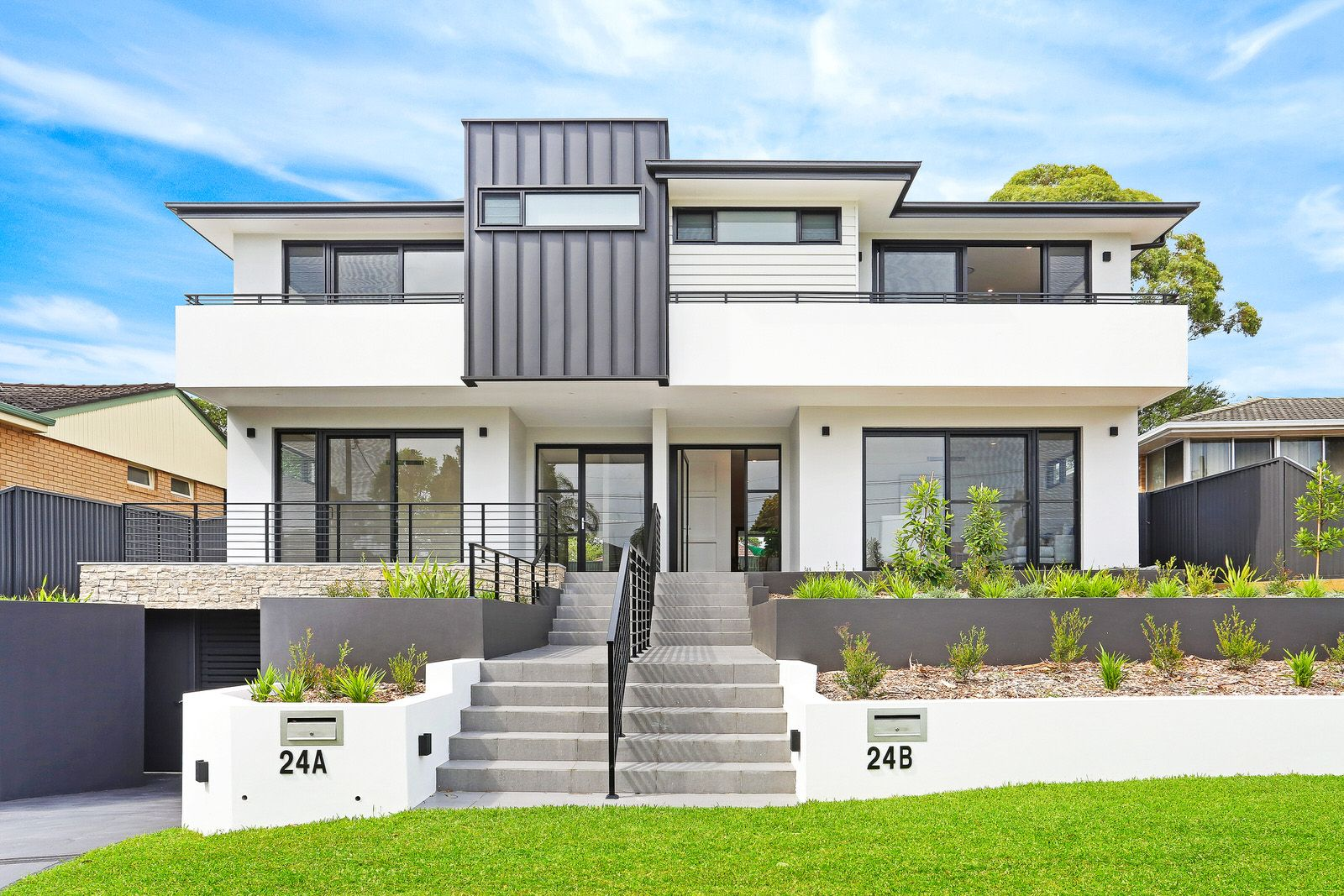 24a Woodward Ave, Caringbah South NSW 2229, Image 0
