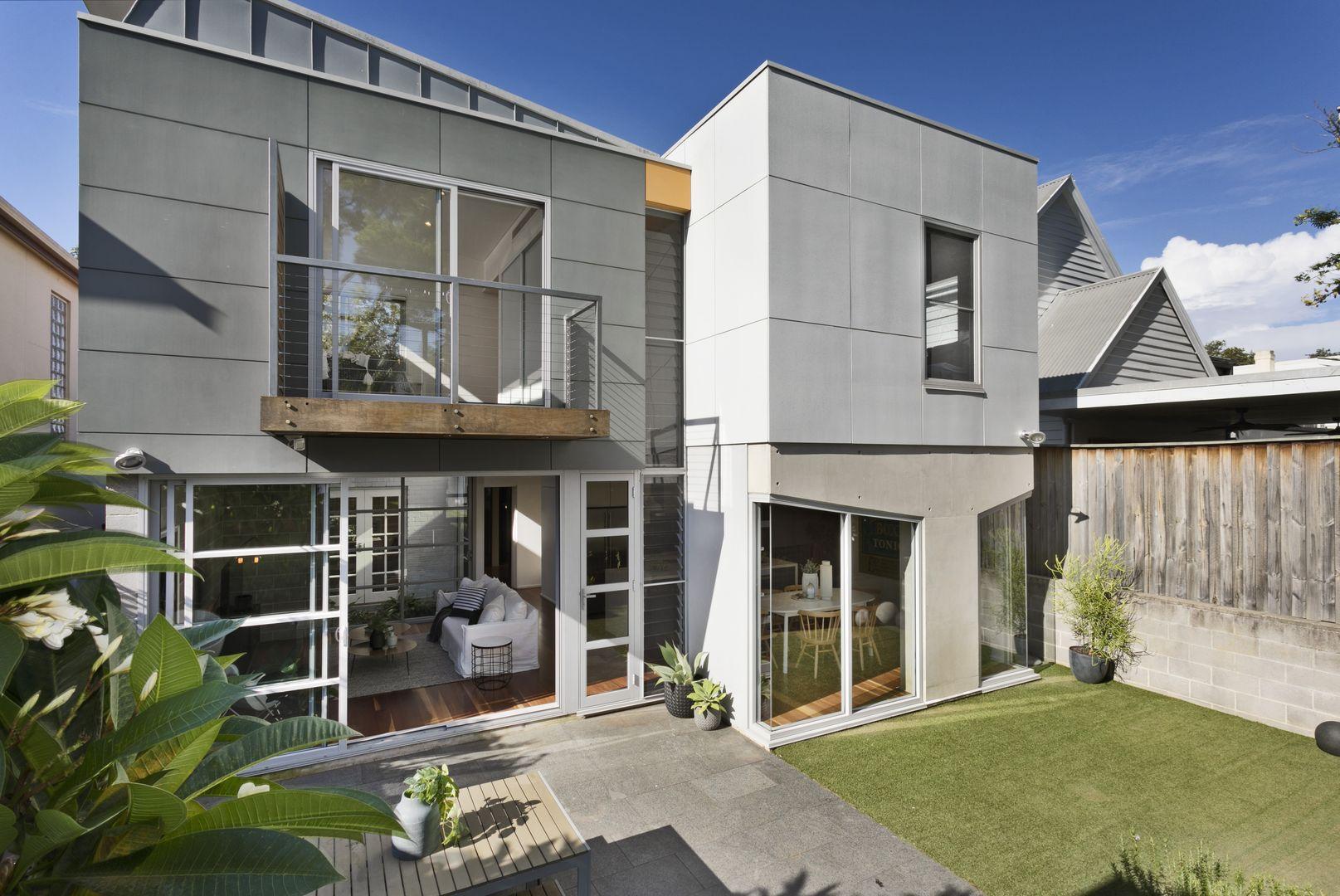 44 Curtis Road, Balmain NSW 2041, Image 0