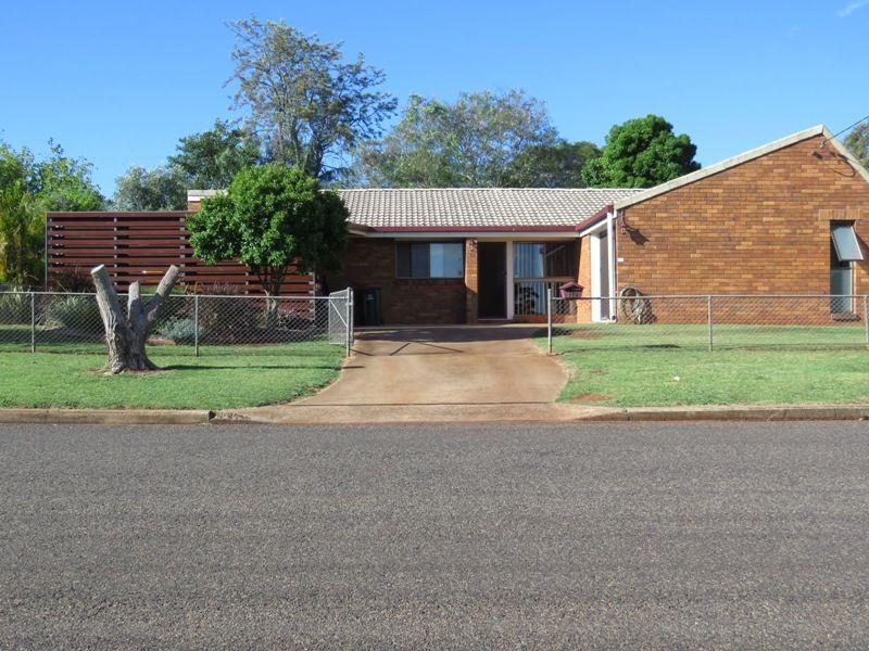 112 Ivy Street, Kingaroy QLD 4610, Image 0