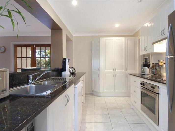 13 Millar Crescent, Dural NSW 2158, Image 1
