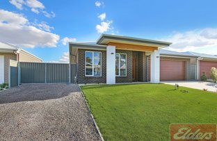 Picture of 11 Coco Crescent, Yarrawonga VIC 3730