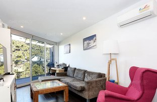 53/262 Heidelberg Road, Fairfield VIC 3078
