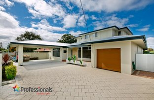 68 Woodhall Street, Stirling WA 6021