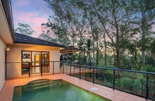 Picture of 13B Kissing Point Road, Turramurra NSW 2074