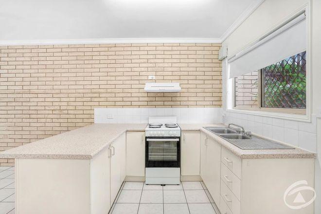 Picture of 8/5 Grantala Street, MANOORA QLD 4870