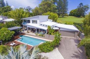 Picture of 14 Fieldcrest Place, Lennox Head NSW 2478