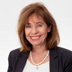 Mary Di Marco, Sales Consultant
