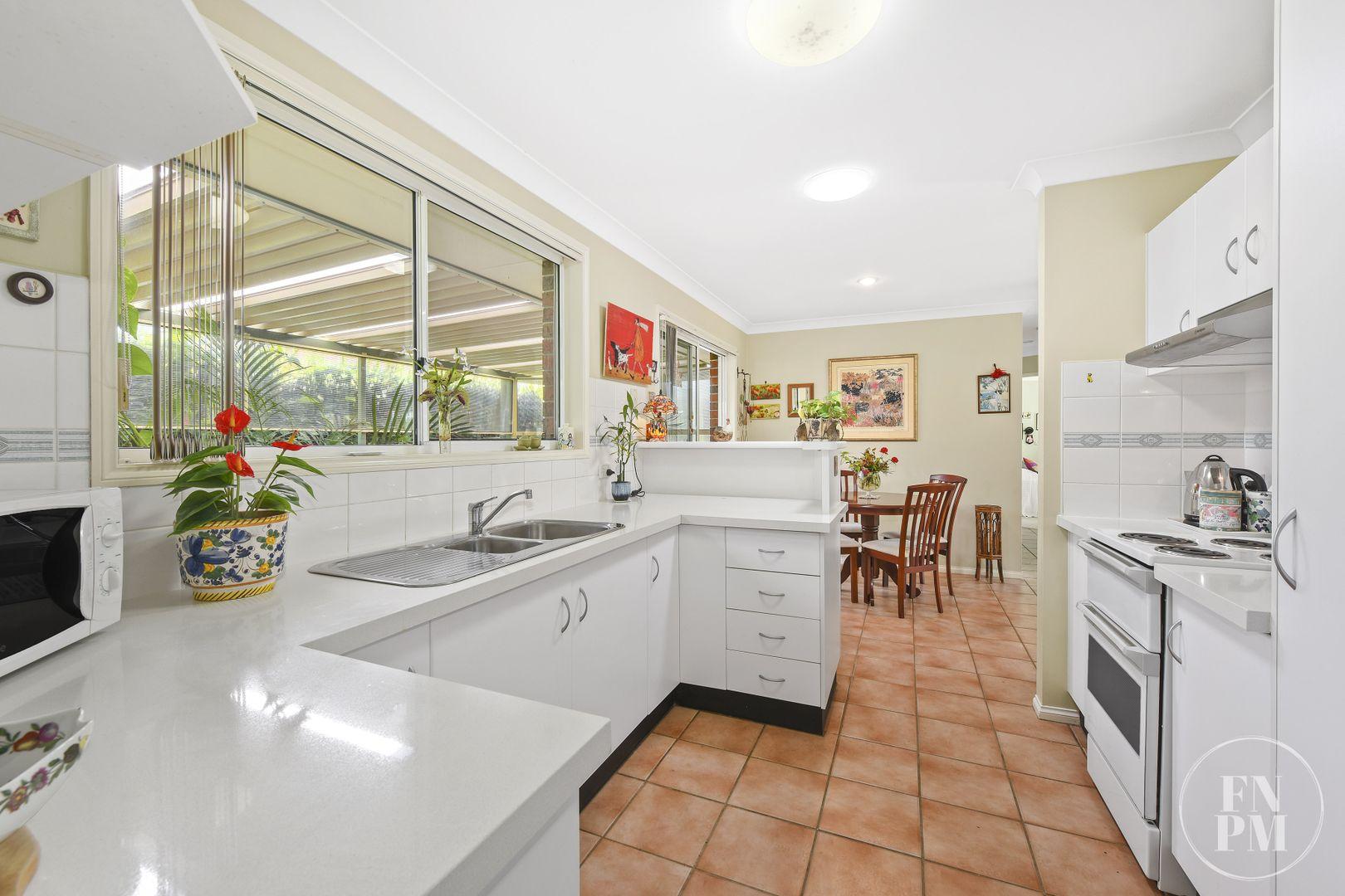 1 Cocos Place, Port Macquarie NSW 2444, Image 2