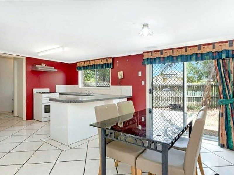 5/7 ALLAN STREET, Gatton QLD 4343, Image 1