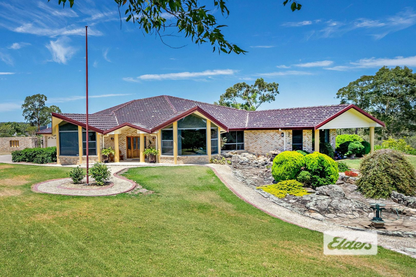 22 Jonnel Heights Place, Pampoolah NSW 2430, Image 0