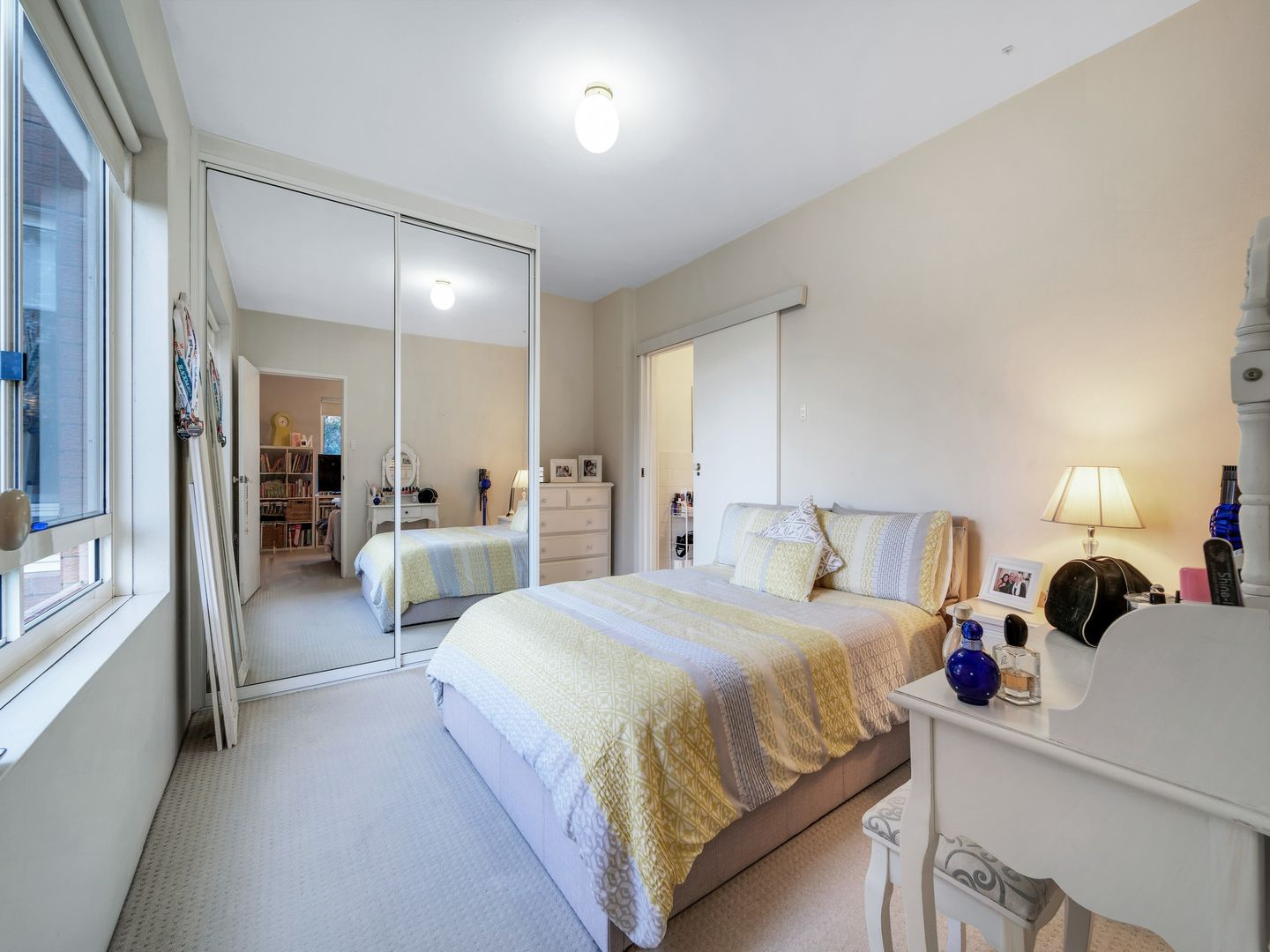 13/59 Lower Bent Street, Neutral Bay NSW 2089, Image 2