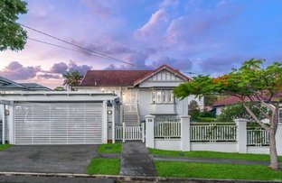 Picture of 56 Bowley Street, Hendra QLD 4011