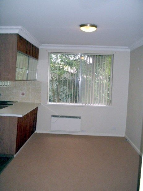 House, 9 Randell Street, Dickson ACT 2602, Image 2