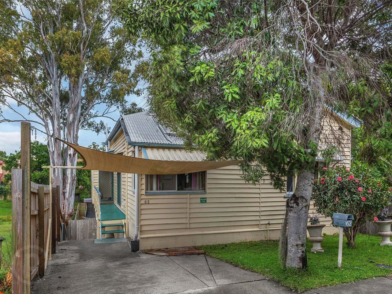 62 Collins Street, Nundah QLD 4012, Image 0