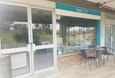 6/19 Jonathan, Greystanes NSW 2145, Image 1