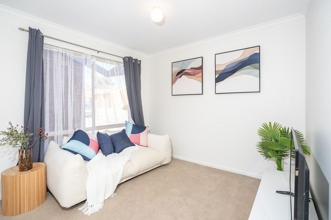 Picture of 27/158 Starke Street, HOLT ACT 2615