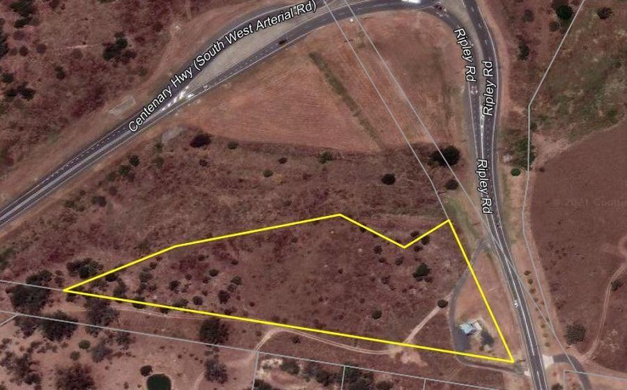 741 Ripley Road, Ripley QLD 4306, Image 0