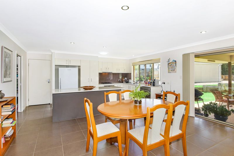 63 Lachlan Crescent, Beerwah QLD 4519, Image 2