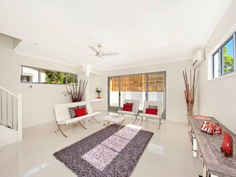 1/87 Pohlman Street, Southport QLD 4215, Image 1