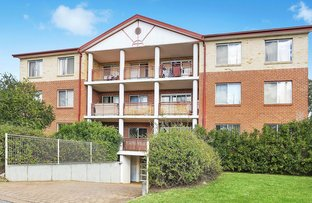 3/16 Fifth Avenue, Blacktown NSW 2148